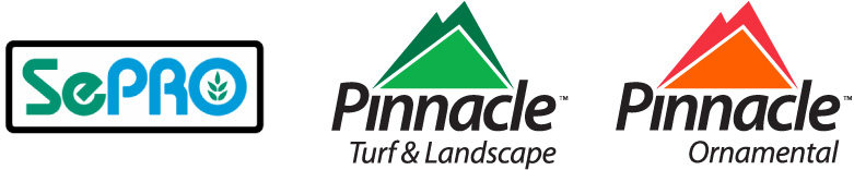 SePRO Pinnacle Program | Golf Course Turf Early Order Program