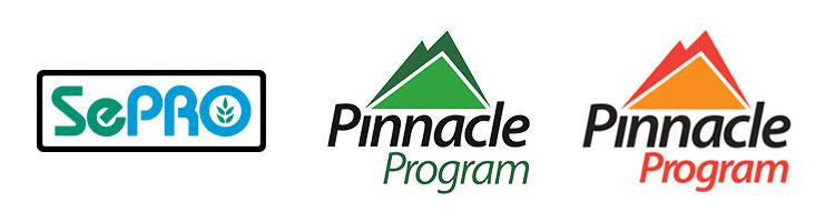 SePRO Pinnacle Program | Golf Course Turf Early Order Program